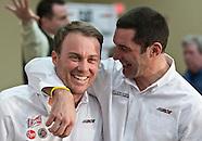 20120125 NASCAR Media Tour