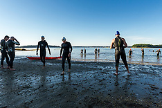 Lobsterman Tri 2015