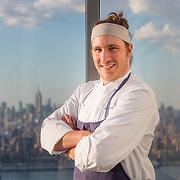 Chef Shaggy - Brooklyn, NY