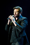 Duran Duran.Photo © Chino Lemus.