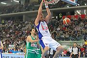 DESCRIZIONE : Torino Coppa Italia Final Eight 2012 Quarto di Finale Bennet Cantu Sidigas Avellino<br /> GIOCATORE : Dennis Marconato<br /> SQUADRA : Bennet Cantu <br /> EVENTO : Suisse Gas Basket Coppa Italia Final Eight 2012<br /> GARA : Bennet Cantu Sidigas Avellino<br /> DATA : 17/02/2012<br /> CATEGORIA : tiro schiacciata<br /> SPORT : Pallacanestro<br /> AUTORE : Agenzia Ciamillo-Castoria/ElioCastoria<br /> Galleria : Final Eight Coppa Italia 2012<br /> Fotonotizia : Torino Coppa Italia Final Eight 2012 Quarto di Finale Bennet Cantu Sidigas Avellino<br /> Predefinita :