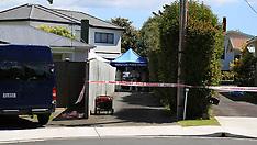 Auckland-Jordan Stroobant pleads guilty to murder of Cun Xiu Tian