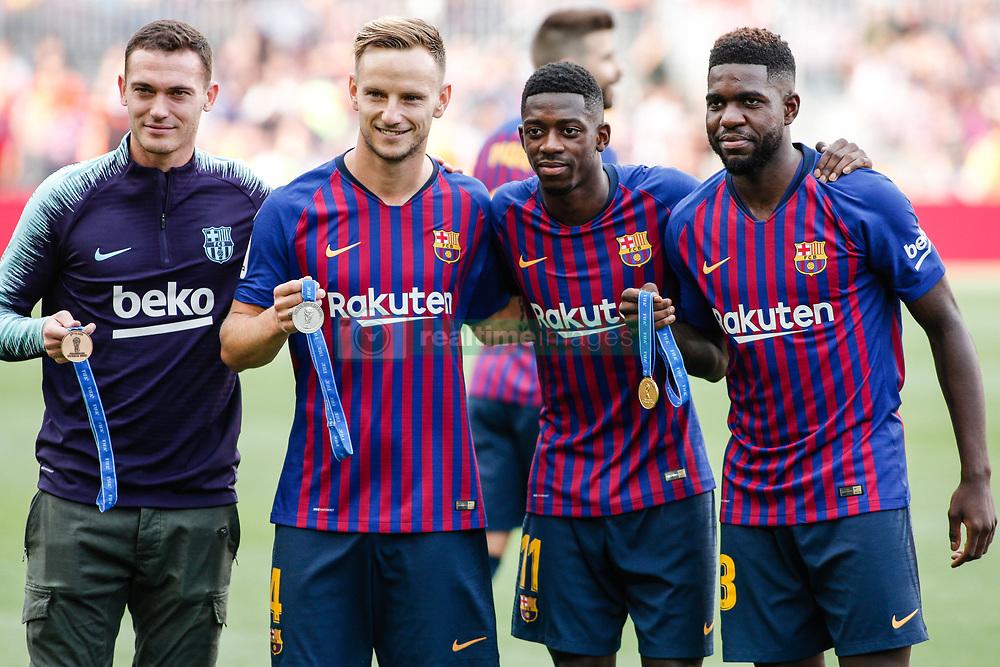 صور مباراة : برشلونة - هويسكا 8-2 ( 02-09-2018 )  20180902-zaa-a181-020