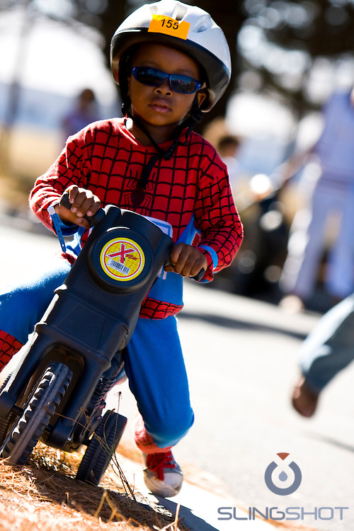 Cycling, kids, sport, race, ride, Kids Trike&Junior