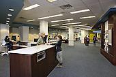 Roanoke Fintel Library
