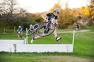 Catamount OFC Cyclocross 2013