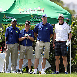 HOLLYWOODBETS DOLPHINS GOLF DAY 2016