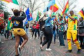 2019 International Street Fair