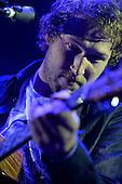 20151106 Thomas Oliver - The Mars Tour