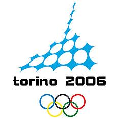 20060210 ITA: Olympic Winter Games day 0, Torino