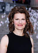 Sandra Bernhard attends the Vanity Fair Party celebrating the 2013 Tribeca Film Festival at the State Supreme Courthouse in New York City, New York on April 16, 2013.