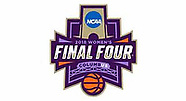 NCAA WOMEN'S FINAL FOUR 2018, COLUMBUS, OH