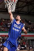 Dante Calabria