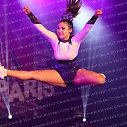 1136_Wolves Cheerleading - Ciara Donovan