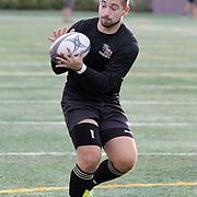 2014-09-06 At Ottawa, Canada (Miller)