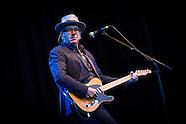 Elvis Costello - Olavsfestdagene 2013