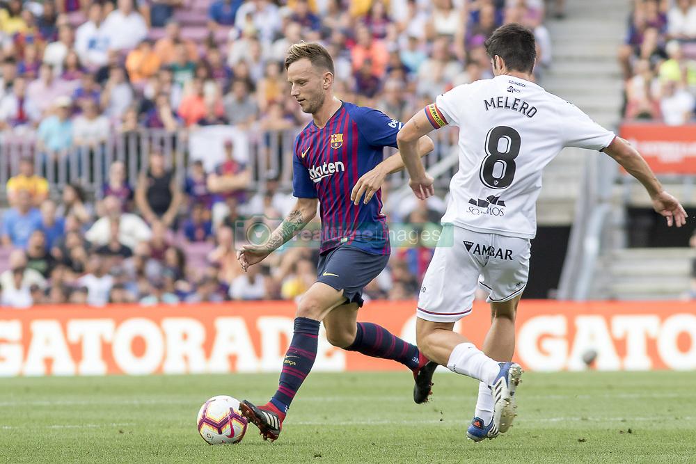 صور مباراة : برشلونة - هويسكا 8-2 ( 02-09-2018 )  20180902-zaa-n230-479