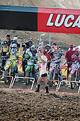 2009 MX Nationals-SteelCity- 250 Moto2