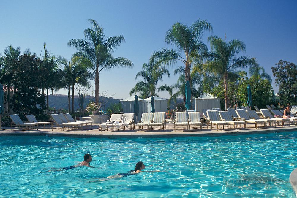 Aviara Four Seasons Resort Hotel,+Carlsbad, San Diego County, CALIFORNIA