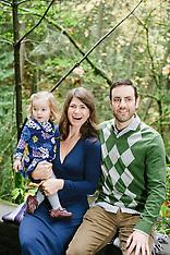 Family Shoots 2012