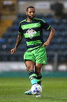 Kyle Bartley, Swansea City