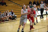 WBKB:  Cornell College vs. Monmouth College (02-28-14)