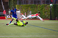 men's soccer vs. hatian olympic team - 9.3.17