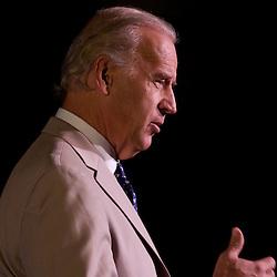 Opportunity '08 with Joe Biden and Bill Richardson (082208)