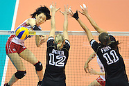 2014/10/02 Germania vs Giappone 2-3
