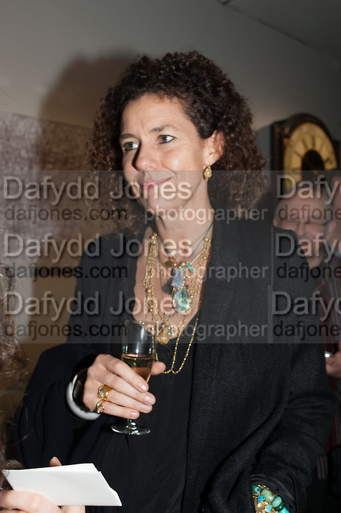 NATASHA TOMCIC;, The Culture Whisper Launch party. Royal College of art. Royal College of Art, Kensington Gore. London. 28 January 2014