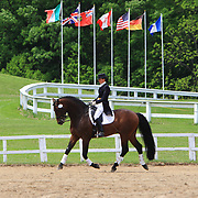 2010 Equivents Spring Classic
