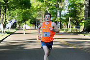 run-double decker 10K 042614