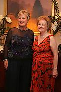 HGO. Opera Guild Spring Fundraiser. 4.6.13