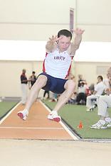 Event 34 Mens Pent Long Jump