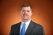 Patrick Mulloy<br /> Executive vice president and CFO, MDG Medical Inc.
