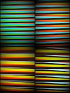 4xcolores