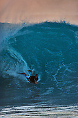 Waves, Hawaii, Surf photo,