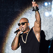 MON/Monaco/20140527 -World Music Awards 2014, Flo Rida