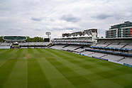 NSPCC | Lords Cricket Ground