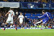 Chelsea v Bolton Wanderers 240914
