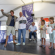 SERIE 755 / Christophe BRIERE