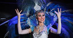 Chiang Mai Cabaret