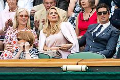 2018_07_03_Wimbledon_Tennis_Championships_RT