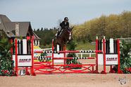 1701 - Classic at Palgrave Phase 1 - May 9-14