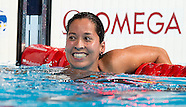 BCN2013 Swimming