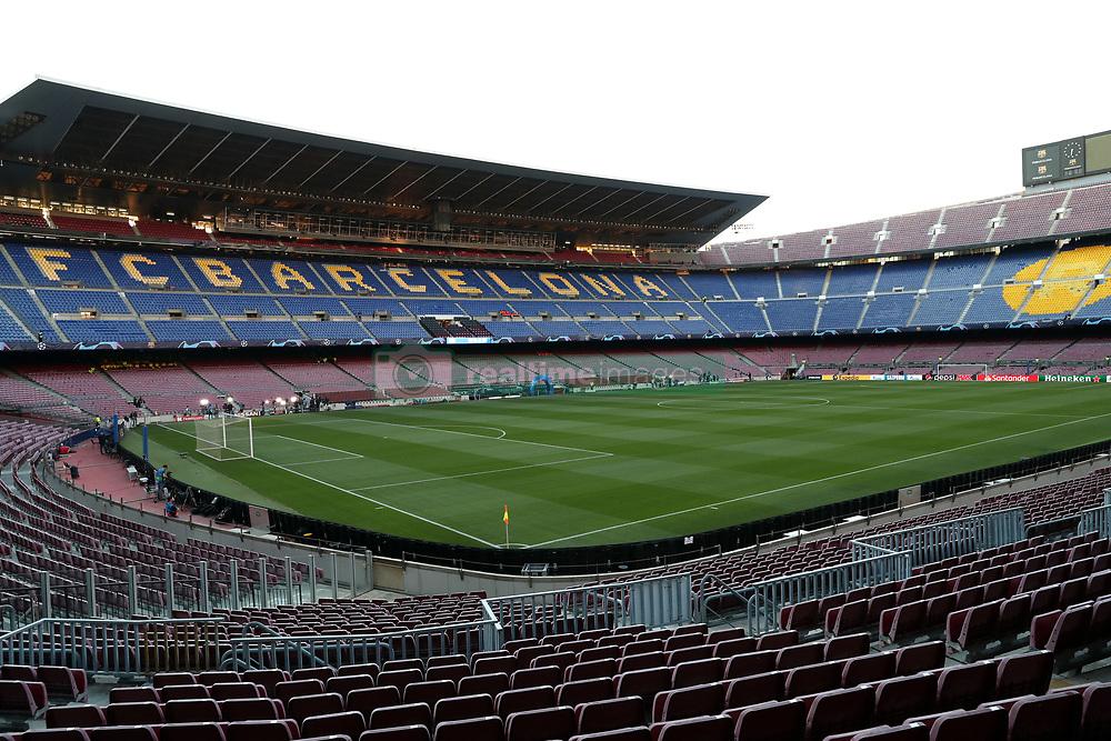 صور مباراة : برشلونة - إنتر ميلان 2-0 ( 24-10-2018 )  20181024-zaa-b169-029