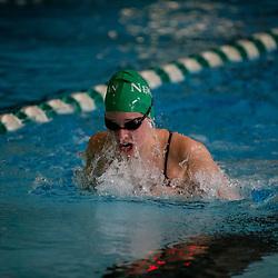 09-29-2018 Swimming