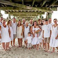 Cynthia Kugler Family Reunion
