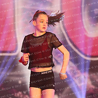 1137_Infinity Cheer and Dance - Youth Dance Solo Hip Hop
