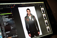 110107 Liverpool Catalogue Shoot